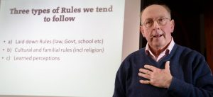 150128 FramSoc - Why Follow Rules - James Maberly 014.sm